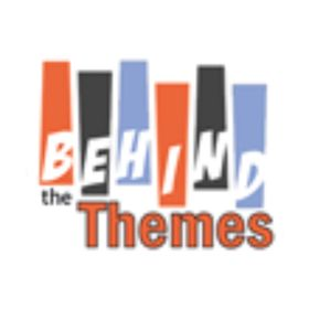 Behind The Themes