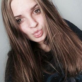 Adéla Karlová