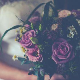 Jon Ashelford Weddings