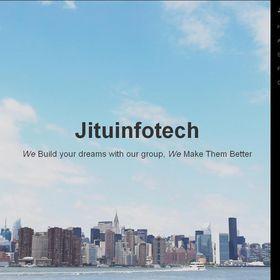 jituinfotech
