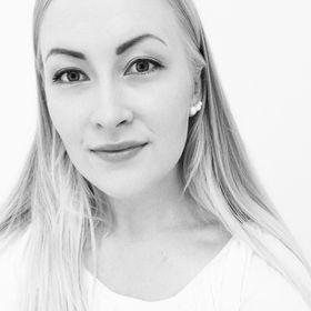 Maija-Liisa Sätilä