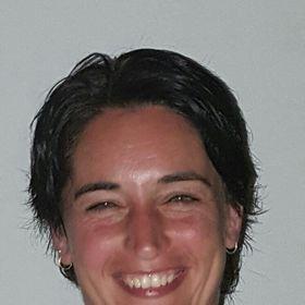 Daniela Gutzeit
