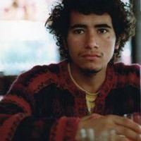 Diego Nuñez