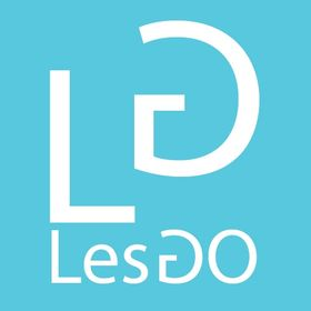 LesGo