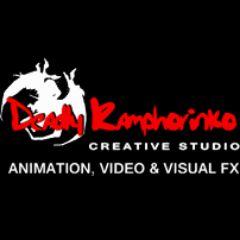 D-Ramph Studio