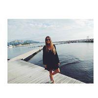 Claire Poncet