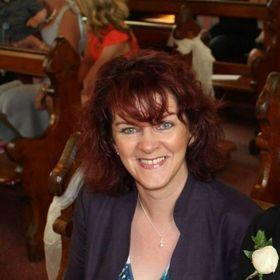 Julie O'Shea