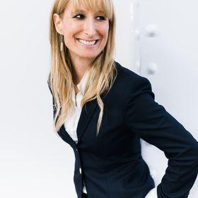 Jo Chrobak - Interior Designer
