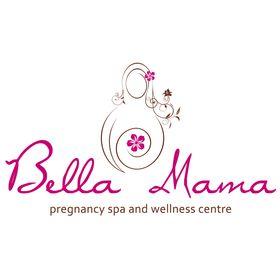 Bella Mama Pregnancy Spa & Wellness Centre