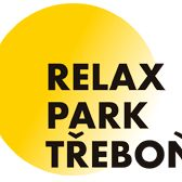 Relax Park Třeboň