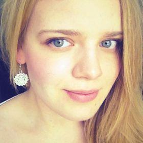 Susanna Kekola