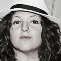 Dana Azzam