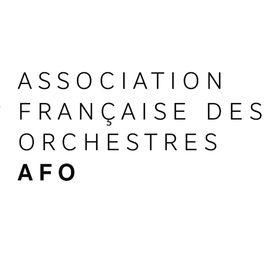 Association Française des Orchestres (AFO)