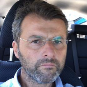 Nicos Petroyannis