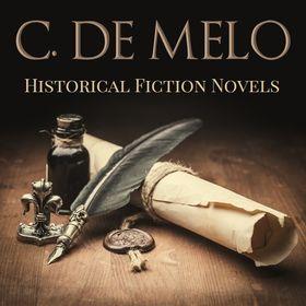 C. De Melo Author