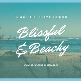 BlissfulandBeachy.com