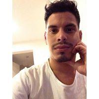 Juampy Ramirez