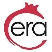 EraLtd Conferences
