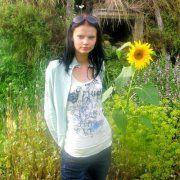 Elina Beierbaha