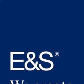 E&S Investments Czech Republic, s.r.o.