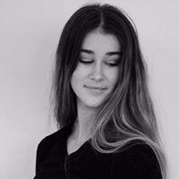 Viktoria Hoeg