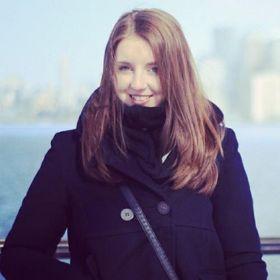 Jessica Grace