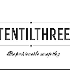 TenTilThree
