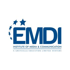 EMDI Institute of Media & Communication (UAE)