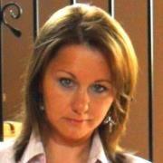 Katalin Szabó