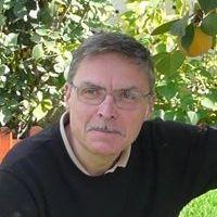 Tamás László Mándoki