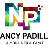 Confecciones Nancys Padilla