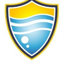 Pool Certify