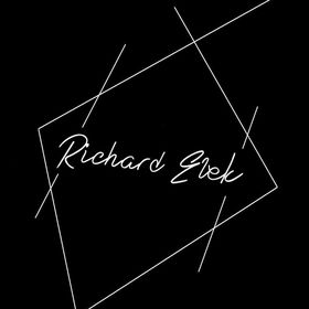 Richard Elek