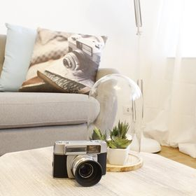 Christiane Westhues Homestaging