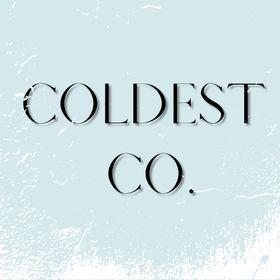 Coldest Co.
