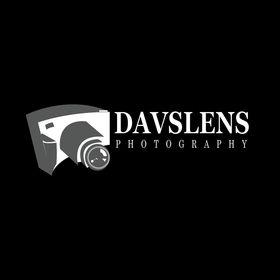 Davslens Photography