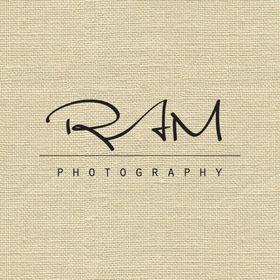 RAM Photography