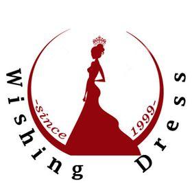 Wishingdress