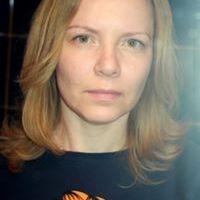 Michaela Dzamková