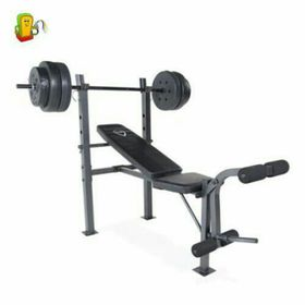 HEALTH AND FITNESS PRODUCTS MARKET