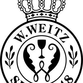 Weitz Porzellan