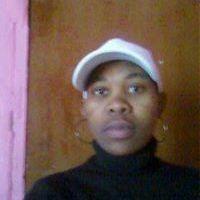 Msinana Macwili