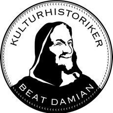 Beat Damian