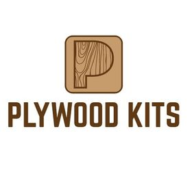 Plywood Kits Plywoodkits Profile Pinterest
