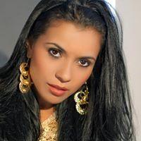 Yenny Vahos