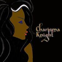 Charisma Knight