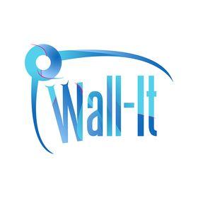 Fototapety  Murals -  Wall-it © www.wall-it.eu