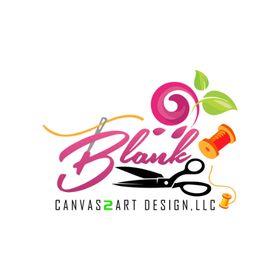 BlankCanvas2Art