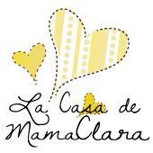 La Casa de MamaClara
