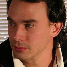 Felipe Nariño